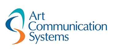 Art Communication Systems, Inc.