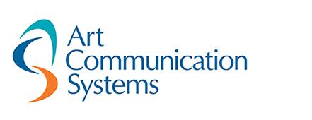 Art Communication Systems, Inc.